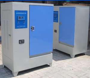水泥标准养护箱