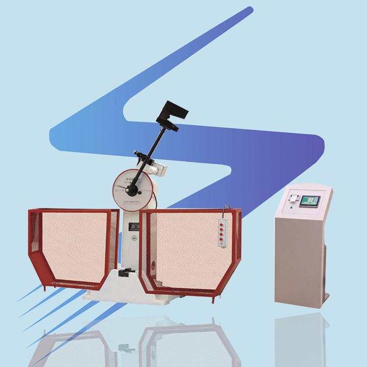 高低温试验箱的安全常识