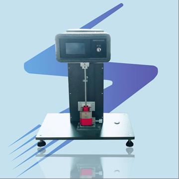 液压万能试验机的工作原理分析