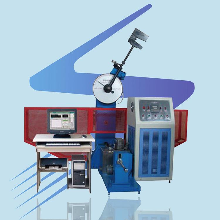 电子万能试验机的结构分为哪几种