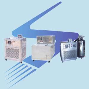 液压万能试验机的保养原则与油源保养的要点有哪些