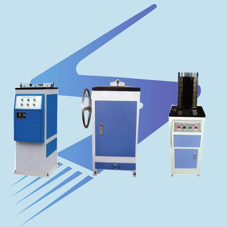 液压万能试验机如何检定力值及保养原则有哪些