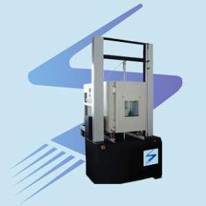 操作人员如何对高低温试验机进行日常养护及该设备的性能特点有哪些