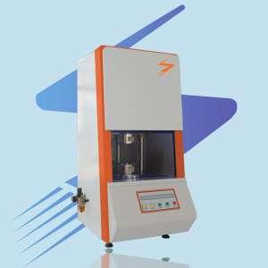 门尼粘度仪的主要特点及使用维护相关介绍
