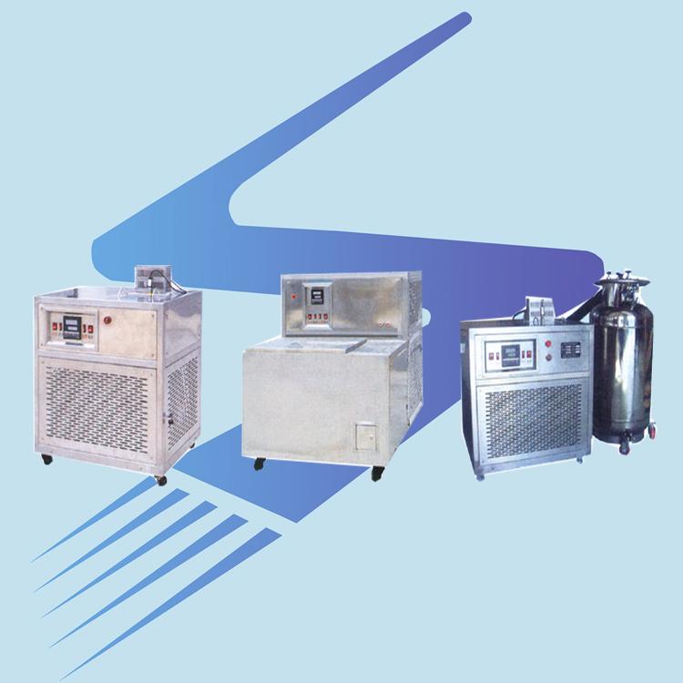 压力试验机的组成部分以及该设备如何选择才能保证其质量