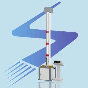 橡胶疲劳试验机的使用方法以及该设备的优势有哪些