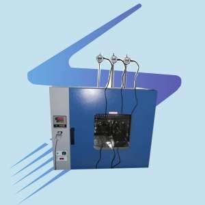 五金拉力试验机的保养以及压力机在低温状态下如何保养?