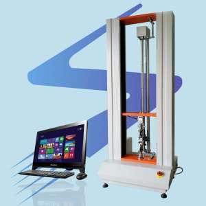 电子扭转试验机操作过程,电子扭转试验机的性能特点