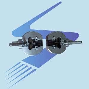 试验机夹具的分类和选择建议以及如何检测金属拉力机自身的设备是否完好