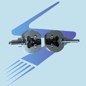 数显电子拉力试验机日常的维护以及水泥抗折抗压试验机的操作规程