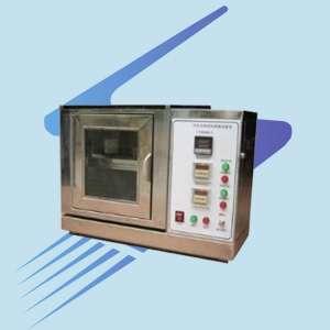 电子万能试验机有什么功能以及操作步骤