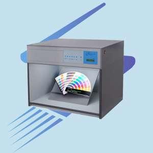 电子万能材料试验机试验步骤及辨别质量好坏