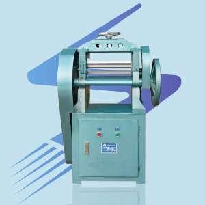 电子万能试验机相关配置选购及日常维护保养