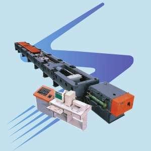 水泥压力试验机有哪些特点、在使用该机器时应注意哪些事项?