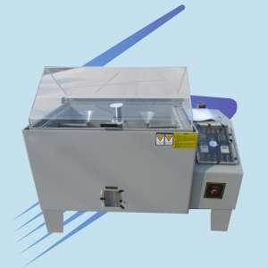 橡胶拉力机的维护保养及功能特点有哪些?