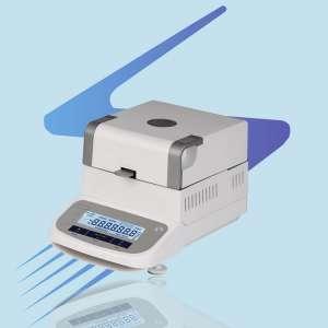 你对疲劳试验机部件保养以及设备有哪些特点了解吗?