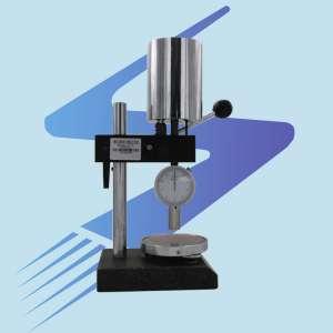 悬臂梁冲击试验机的主要功能和使用细节你了解吗?