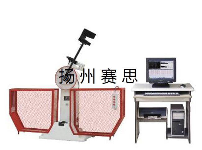 卧式拉力试验机的选购及使用注意事项