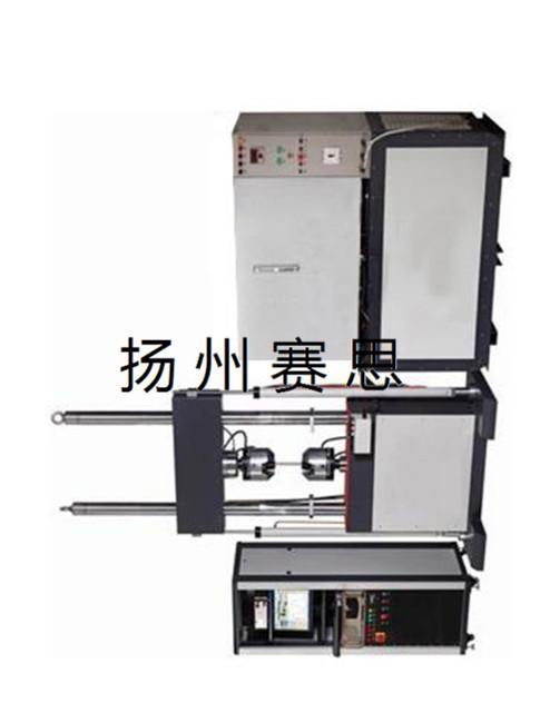电线电缆拉力试验机经常出现的三种误差