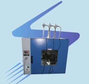 电子万能试验机质量判断五因素